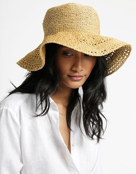 Worn this way hat desert palm 1.jpg20180518 156 1yi7ja2