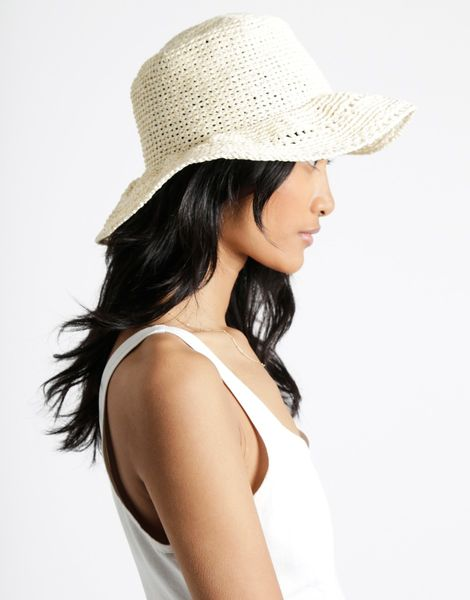 Worn this way hat ivory white 3.jpg20180518 156 15x2jiv