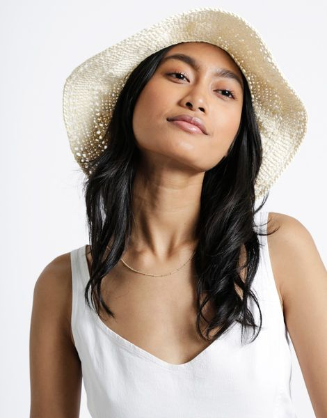 Worn this way hat ivory white 2.jpg20180518 156 1pmmrwb