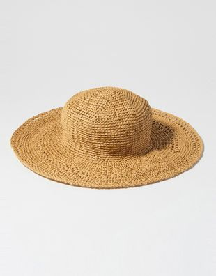 Worn this way hat desert palm 4.jpg20180518 156 1eig1f9