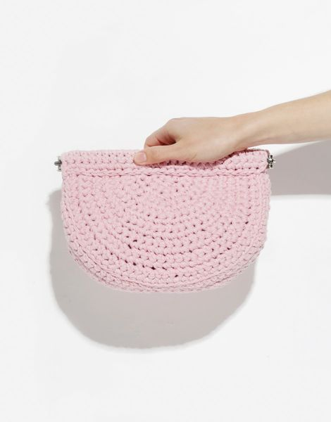09 moon dance bag.jpg20180518 156 xkss09