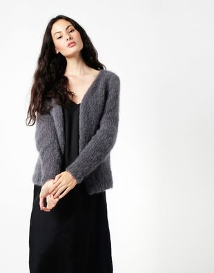 03 needed me cardigan.jpg20180518 156 7rq83t