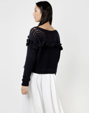 02 is this love sweater midnightblue.jpg20180518 156 1m846pl