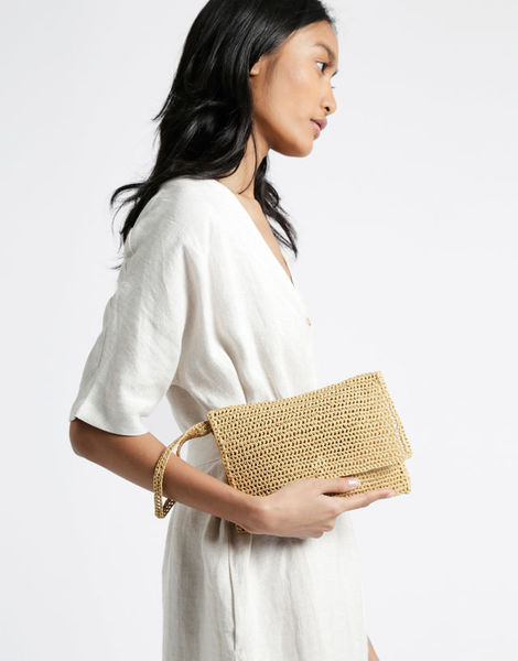 Money honey clutch desert palm 3.jpg20180518 156 21dhtc