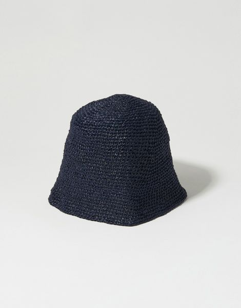 Joanne hat midnight blue 5.jpg20180518 156 1p04d8z