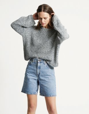 03 julia sweater billie jean.jpg20180518 156 mww3cf