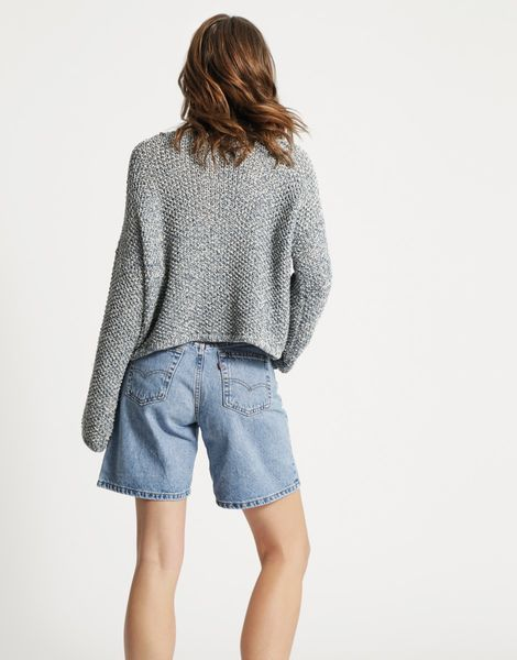 04 julia sweater billie jean.jpg20180518 156 sibdz1