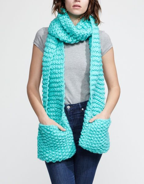 Jolly pocket scarf 2.jpg20180518 156 qbp4a5