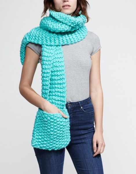 Jolly pocket scarf 3.jpg20180518 156 1kbsg77