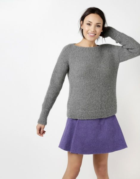 03 superbowl sweater tweedgrey.jpg20180518 156 1e6x2ej