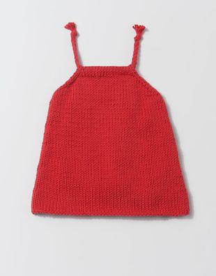Knitting Kits Patterns And Yarn Wool And The Gang