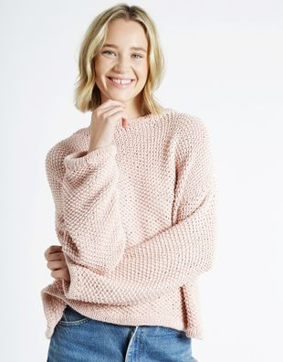 Julia sweater 5.jpg20180518 156 1jnym9k
