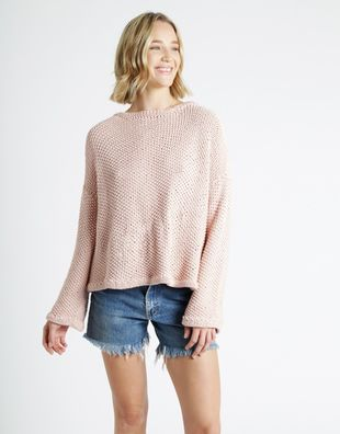 Julia sweater 3.jpg20180518 156 1fw9qtn