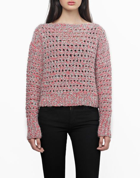 01 hole in one sweater brickred checkerstweed.jpg20180518 156 27muw6