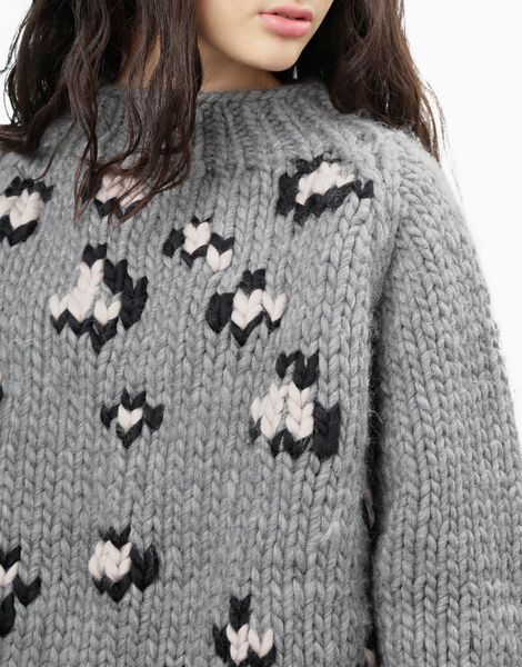 05 jungle 20boogie 20sweater tweedgrey.jpg20180518 156 rkneq3