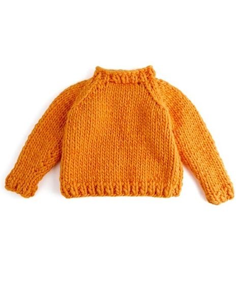 01 mini alexa sweater fireball orange.jpg20180518 156 1p7vtxy