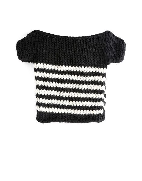 01 mini sailor sweater space black ivory white stripes.jpg20180518 156 10kqmra