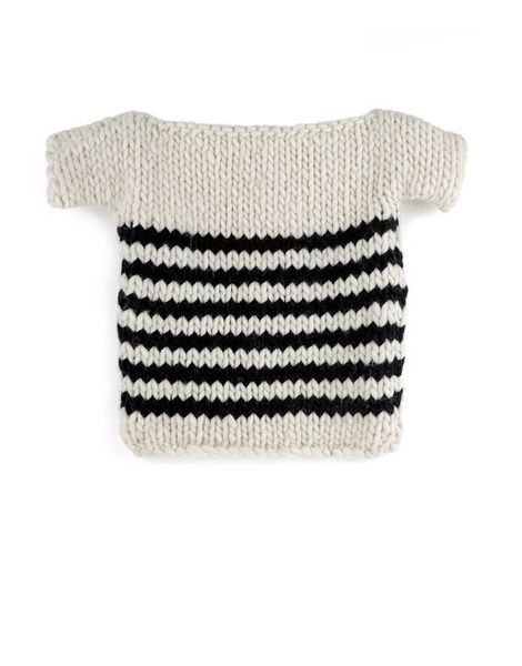 01 mini sailor sweater ivory white space black stripes.jpg20180518 156 1ocjein