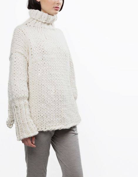 02 sonic sweater ivorywhite.jpg20180518 156 1al1t7h