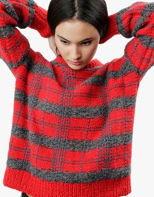 01 teen spirit sweater lipstickred shacklewellgrey.jpg20180518 156 1fp9ggf