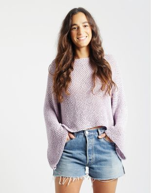 Resized love thing sweater 1.jpg20180518 156 1vtb0zn