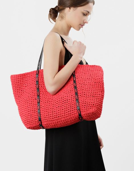 01 carrie on tote lipstickred.jpg20180518 156 1qzzof2