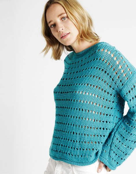 Cosmic sweater 5.jpg20180518 156 1up4ubo