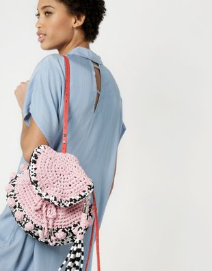 02 mini maggie backpack.jpg20180518 156 12w6dcc
