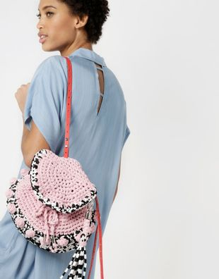 02 mini maggie backpack23.jpg20180518 156 cliwgu