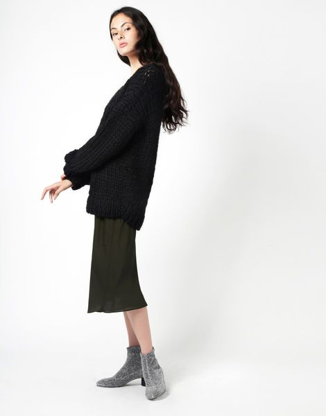 02 way wool sweater.jpg20180518 156 xg7pm