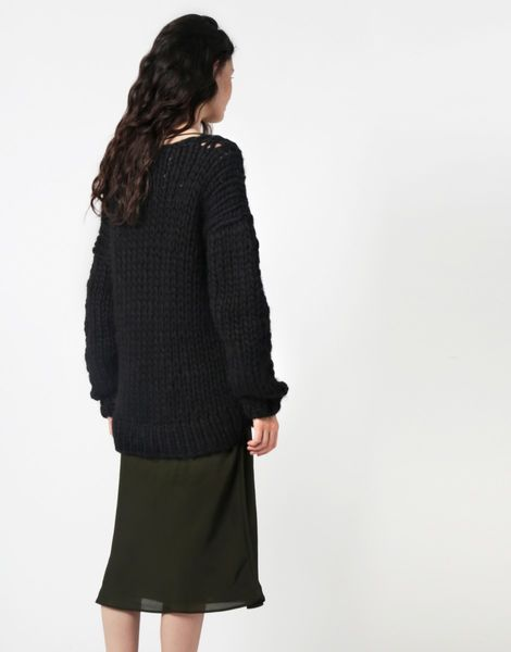 03 way wool sweater.jpg20180518 156 avr58f