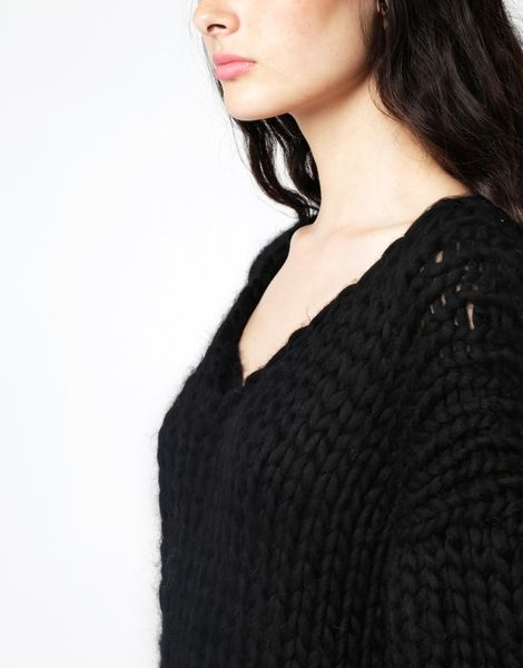 04 way wool sweater.jpg20180518 156 195ir3h