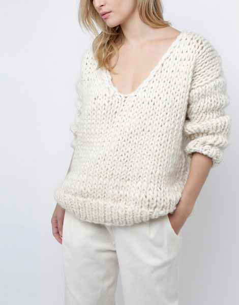 01 way wool sweater ivorywhite.jpg20180518 156 ya5sl9