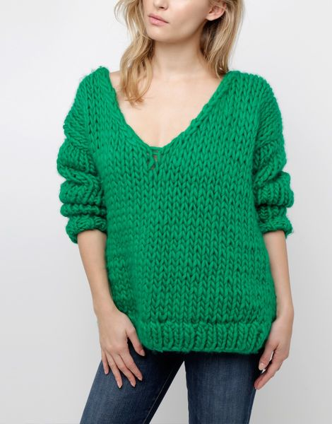 03 way wool sweater emeraldgreen.jpg20180518 156 1g4cq0h
