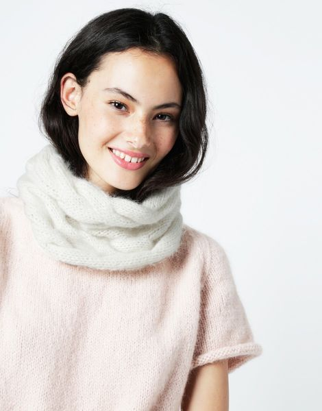 At last snood cameorose.jpg20180518 156 1xvyqtk