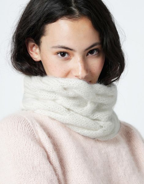 At last snood cameorose2.jpg20180518 156 e84lh5