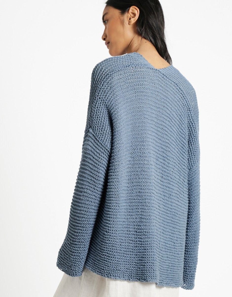 c8fdfe7aede Summer Night Cardigan