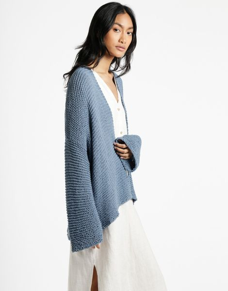 Summer night cardigan raw demin 4.jpg20180518 156 qajs5a