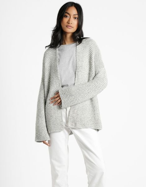 Summer night cardigan washed out demin 1.jpg20180518 156 mvomsd
