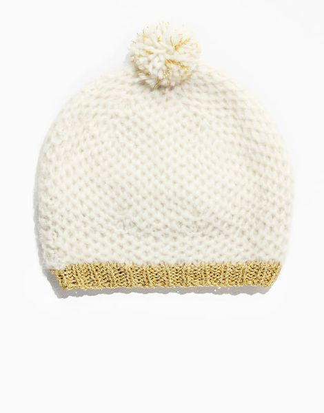 One wool or another beanie.jpg20180518 156 1bdx2sw