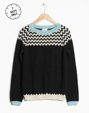 Pattern she loves wool adult sweater.jpg20180518 156 20meb5