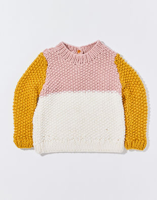 Mama sweater overhead 2