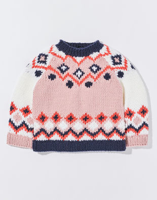Waterloo sweater overhead 2