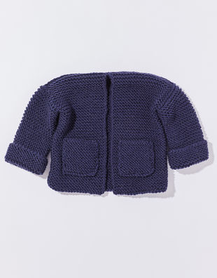 Chance cardigan mb overhead