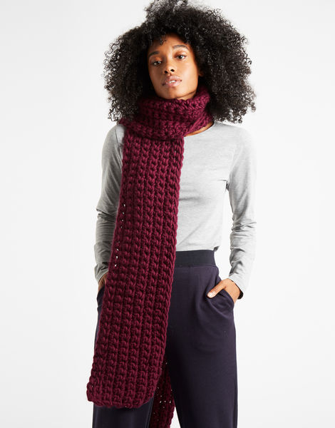 Sweetintuition scarf margauxred 28 1