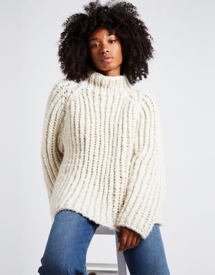 Lightning sweater index ivorywhite 1