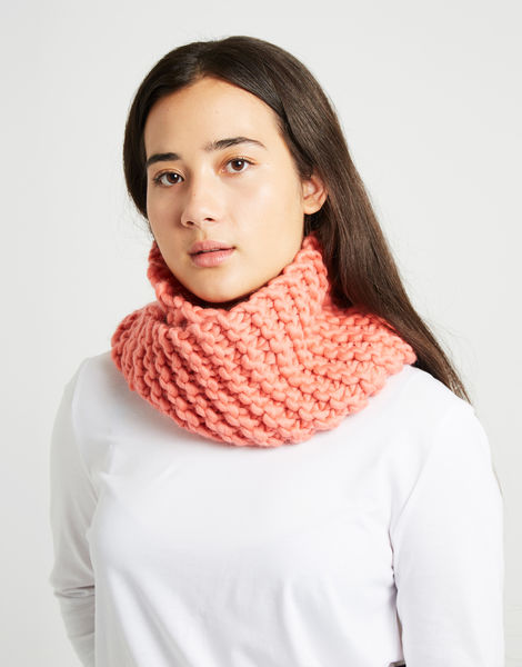 Snood operator index pinksherbert 2