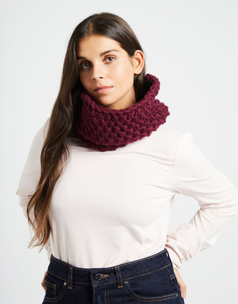 Snood dogg index margauxred 2