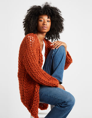 Fearless cardigan index redocre 2