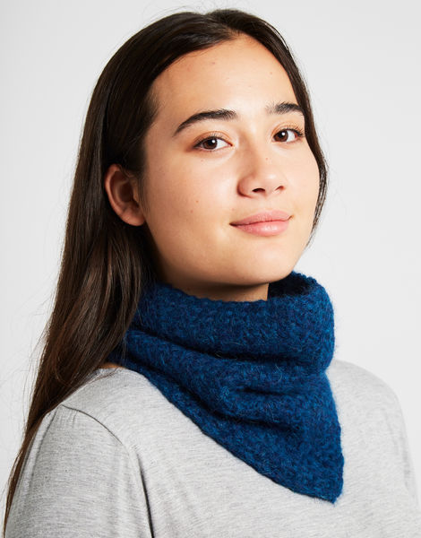 Chilly down cowl index curaosoblue 3
